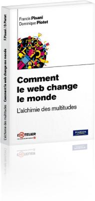 Chap_livre