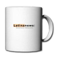 Mu_latinanews