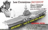 Croisiere_jacquot_1