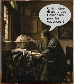 Vermeer_astrologue