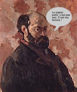 Cezanne_portrait