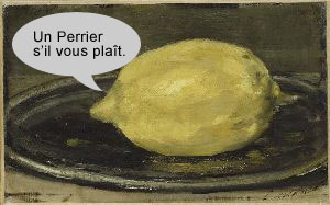 Manet_citron