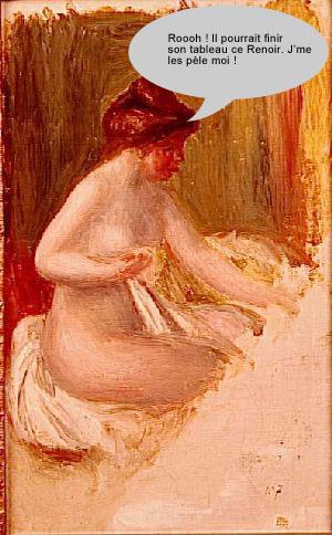 Renoir_inachev