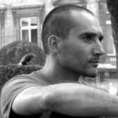 Eric Ulnar