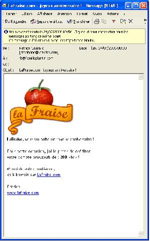 Joyeux_lafraise