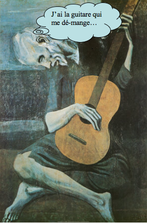 Guitarepicasso2_2