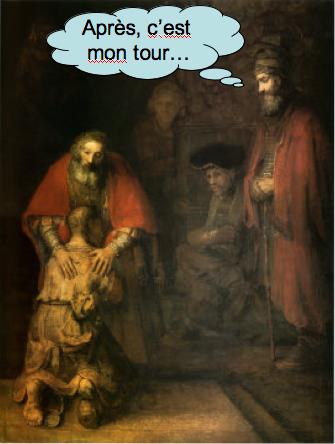 Rembrandt_fils_prodigue_2