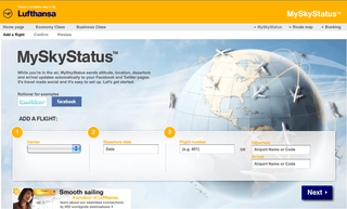 Capture d'écran 2009-10-12 à 23.54.29