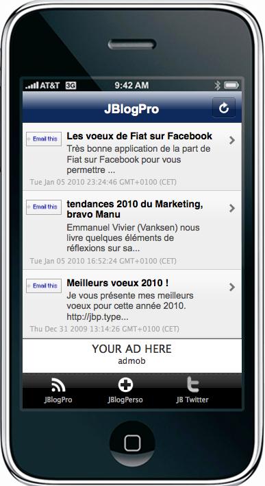 Capture d'écran 2010-01-06 à 17.12.42