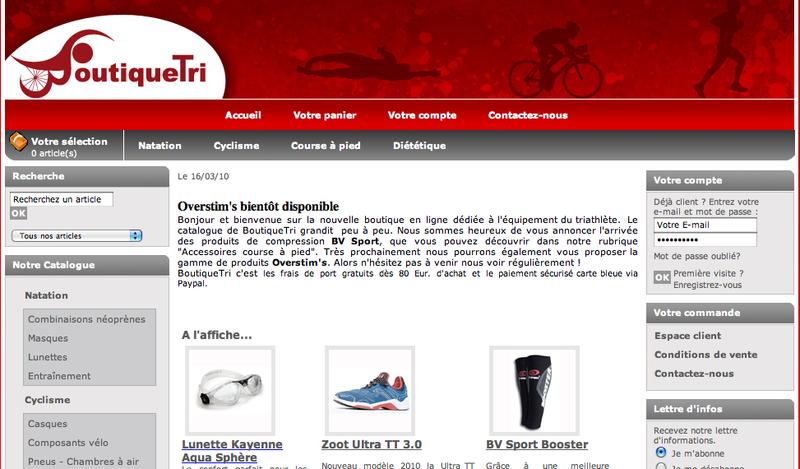 Capture d'écran 2010-03-16 à 08.21.20