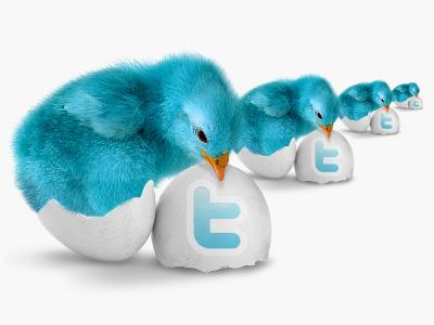 Blue_Bird_Twitter_Icon