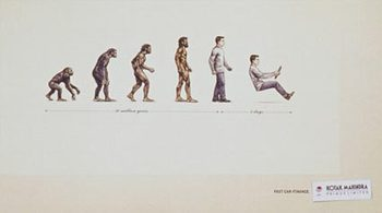 Evolution14_2