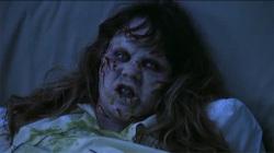 Exorciste_2